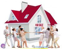 多伦多房产估值和市场公允价格 黄岚 Daisy HUANG 最专业的多伦多房地产顾问、经纪、投资专家、营销专家
