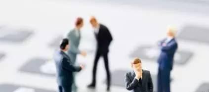 地役权 Daisy HUANG 黄岚 – 最专业的多伦多房地产顾问、经纪、投资专家、营销专家