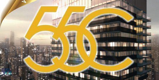 55C Condo 多伦多大学校区高级公寓55C 多伦多市中心55 Charles St E, Toronto 联系开发商认证一级代理 Daisy 黄岚 律师出身, 加拿大顶尖1%地产经纪人, 多伦多地产最高钻石奖, 多伦多地产名人堂成就奖, 最专业的多伦多房地产顾问, 多伦多房产投资专家, 多伦多金牌地产经纪, 多伦多房产买卖置业专家, 多伦多公寓Condo专家, 多伦多独立屋专家, 多伦多镇屋专家, 多伦多楼花专家, 多伦多大学租房买房卖房专家, 北约克专家, 安大略湖景房专家, 最佳买家经纪,最佳卖家经纪 微信: vila_huang