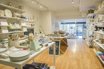 【商业暗盘】多伦多市区皇后西街商铺独立物业投资
